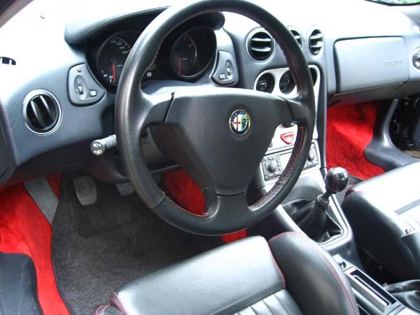 GTV0011